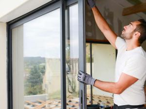 Bien choisir ses nouvelles fenêtres