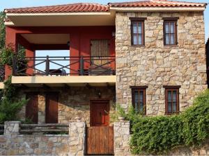 Le guide pour rendre une maison en pierre moderne