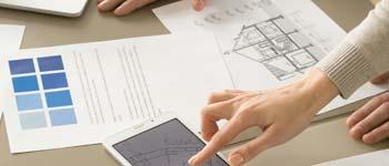Quel type d'extension choisir pour agrandir sa maison ?