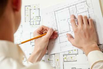 Réaliser ses plans d'extension de maison