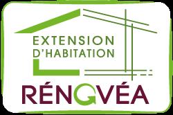 Extension d'habitation, Rénovation & Aménagements - Rénovéa