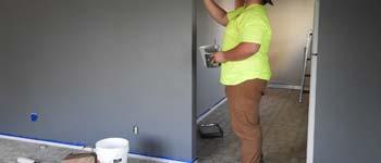 Les étapes à suivre pour rénover sa maison