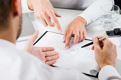 Budget et planification